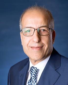 السيد\سعد أزهري